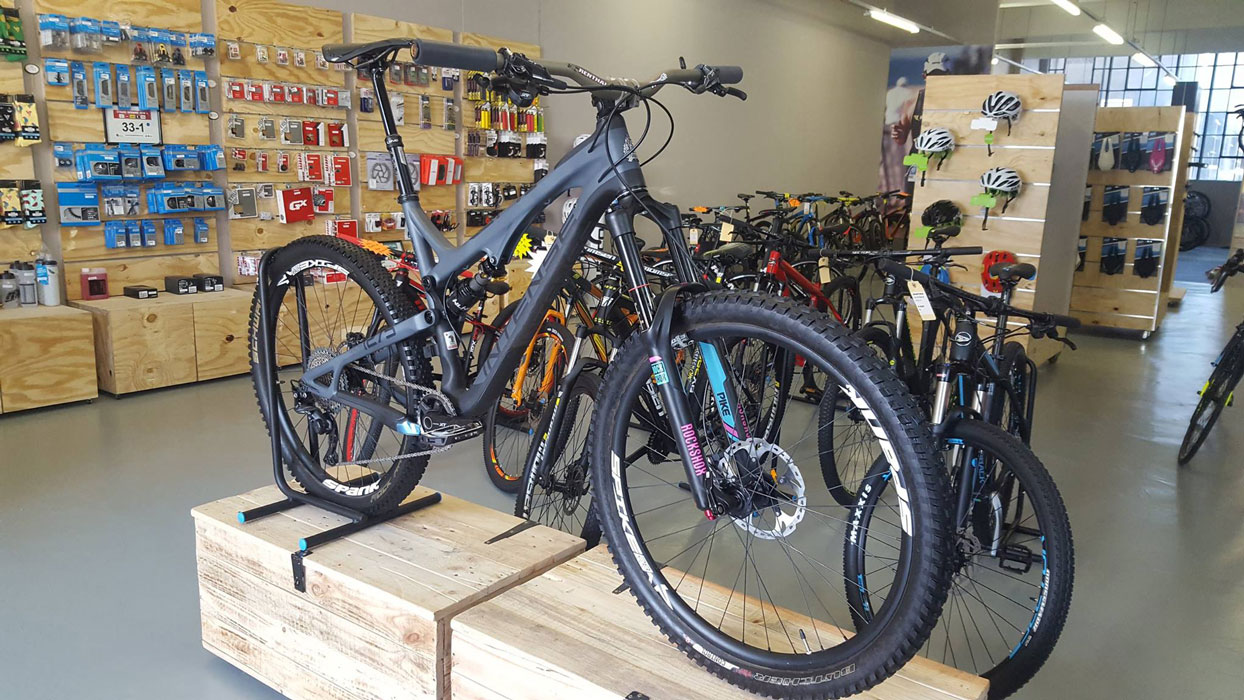 Cycle Shops Woodstock Cape Town  35abc43ce